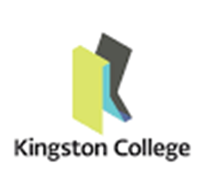 Picture of Kingston College VTCT Level 2 Kit.  Diploma  Hair & Media  Make-Up