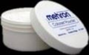 Picture of Mehron Colorset Powder - 2ozs