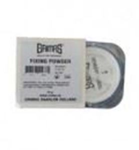 Picture of Grimas Compact Fixing Powder 2.5ml