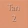 Tan 2