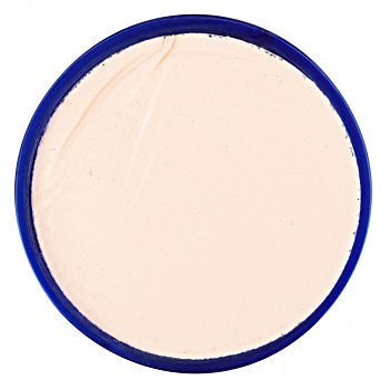Complexion Pink