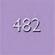 482 Mauve Shock