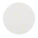 070 White