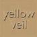 Yellow Veil