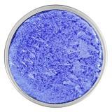 351 Blue