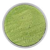 441 Green