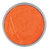 531 Orange