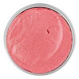 566 Salmon Pink