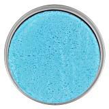 481 Turquoise