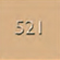 521 Chinaman