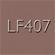 LF407