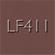 LF411