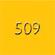 509 Yellow