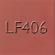 LF406