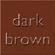 dk brown