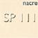 SP111