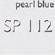 SP112