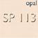 SP113