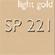 SP221