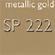 SP222