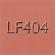 LF404