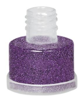 060 Lilac