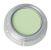 480 Soft Green