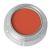 554 Orange Red