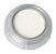 704 Silver (Pearl White)