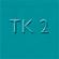 TK2 Aqua