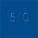 510 Dark Blue