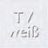 TV White