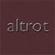Lake Altrot