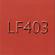 LF403