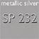 SP232
