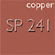 SP241