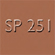 SP251
