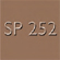 SP252