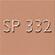SP332