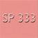 SP333