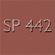 SP442