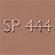 SP444