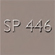 SP446