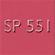 SP551