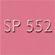 SP552