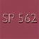SP562