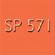 SP571