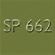 SP662