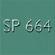 SP664