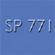SP771